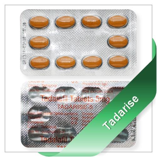 Купить лекарство сиалис 5 мг